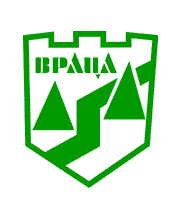Listings from Враца