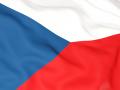 Гарантирана работа в Чехия