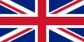Англия-Обезкоствачи
