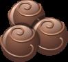 Чехия-Фабрика За Шоколад-Без Комисион В България